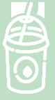icon-counter