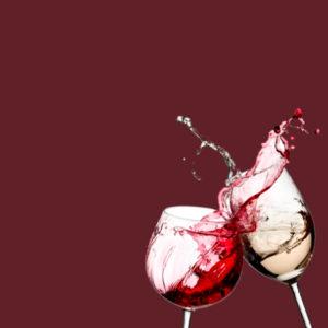 wine-bg