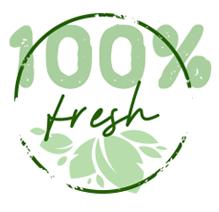 100%-fresh-icon