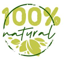 100%-natural-icon