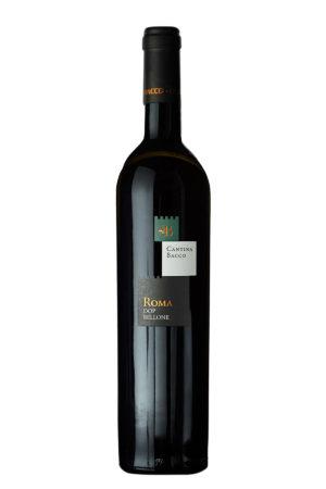 bellone-vino-bianco-cantina-bacco