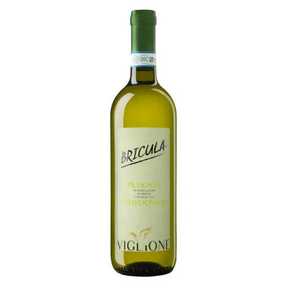bricula-chardonnay-piemonte