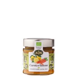 carote-e-limone-extra-bio
