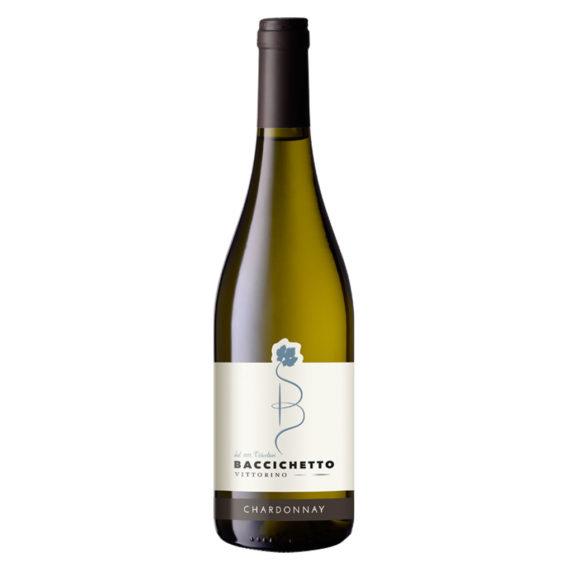 chardonnay-baccichetto