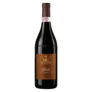 le-clivie-barolo