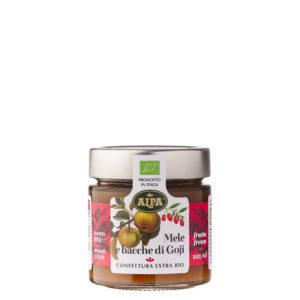 mela-e-bacche-di-goji-extra-bio
