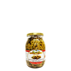 melanzane-a-filetti-sott-olio