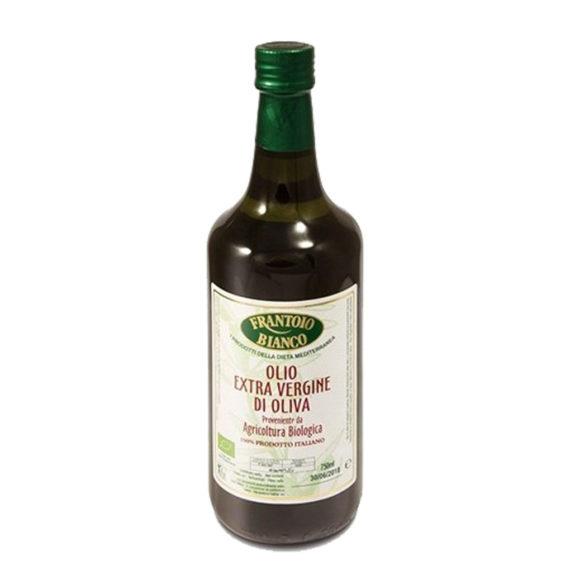 olio-extra-vergine-oliva-bio-100-italiano