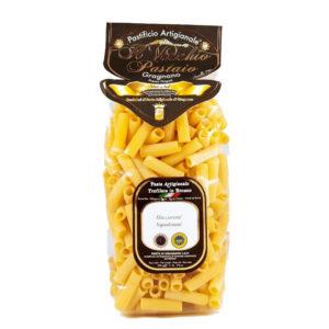 pasta-artigianale-trafilata-in-bronzo-maccaroni-napoletani-il-vecchio-pastaio-di-gragnano