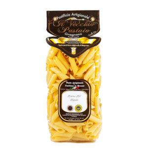 pasta-artigianale-trafilata-in-bronzo-penne-ziti-rigate-il-vecchio-pastaio-di-gragnano