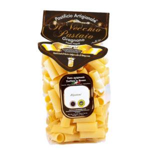 pasta-artigianale-trafilata-in-bronzo-rigatoni-il-vecchio-pastaio-di-gragnano