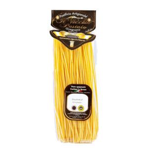 pasta-artigianale-trafilata-in-bronzo-spaghetti-di-gragnano-il-vecchio-pastaio-di-gragnano
