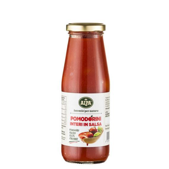 pomodorini-in-salsa