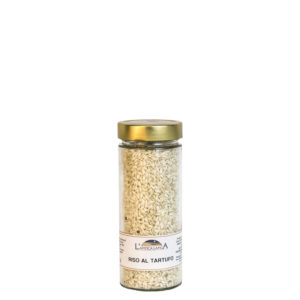 riso-al-tartufo