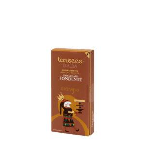 tarocco-cioccolato-fondente