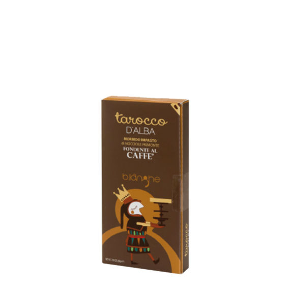 tarocco-cioccolato-fondente-caffe