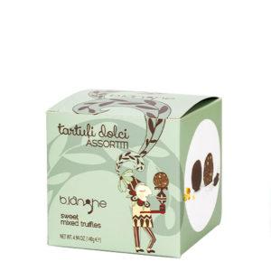 tartufi-assortiti