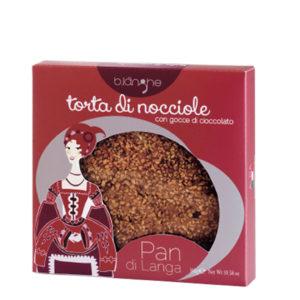 torta-alle-nocciole-e-cioccolato-langhe