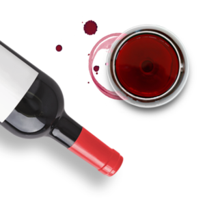 cat-vino