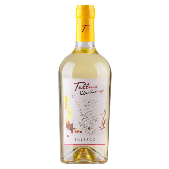 tellus-chardonnay